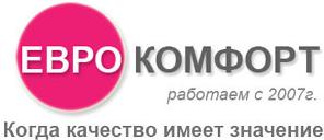 Фирма ЕВРО КОМФОРТ, ООО