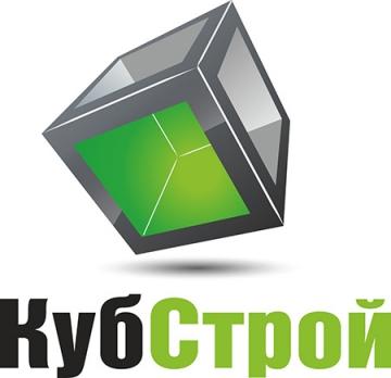Фирма КубСтрой