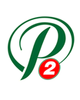 Фирма Р2