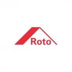 Фирма Окна Roto