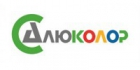 Фирма Алюколор