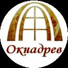 Фирма Окнадрев