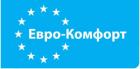 Фирма Евро-Комфорт